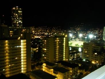 2008_09180035