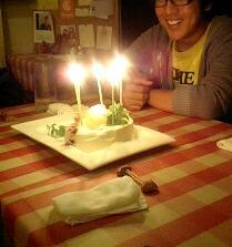 Birthday09