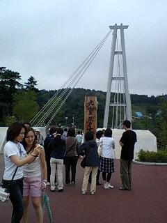 2007_005
