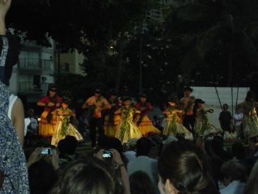 2008_09190069