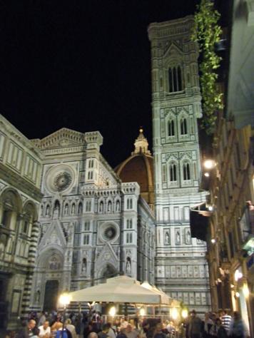 2010_237