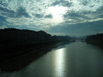 2010_335