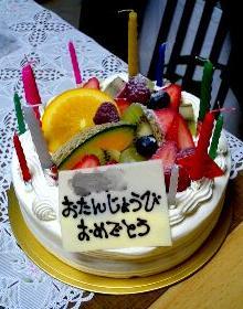 Birthdaycake02
