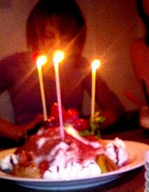 Birthdaycake_1